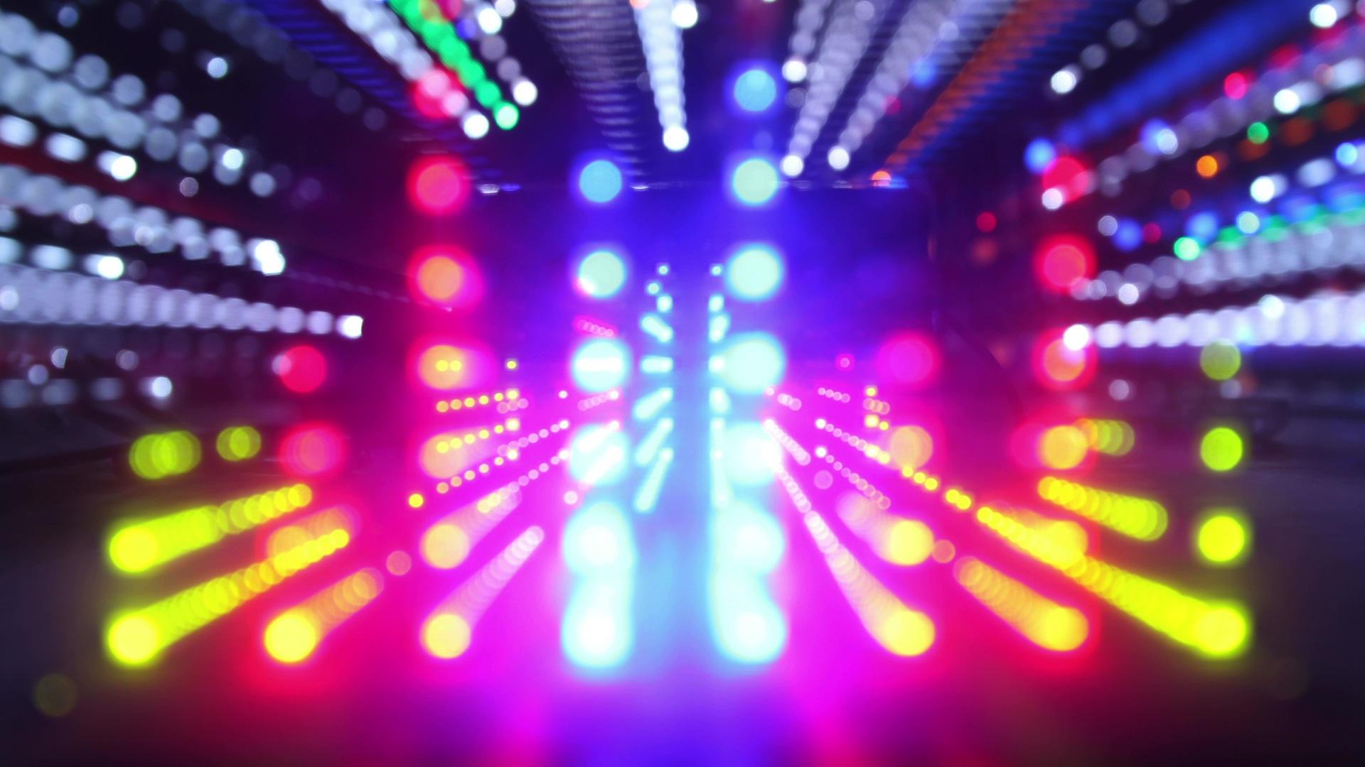 spectrum104-8262013