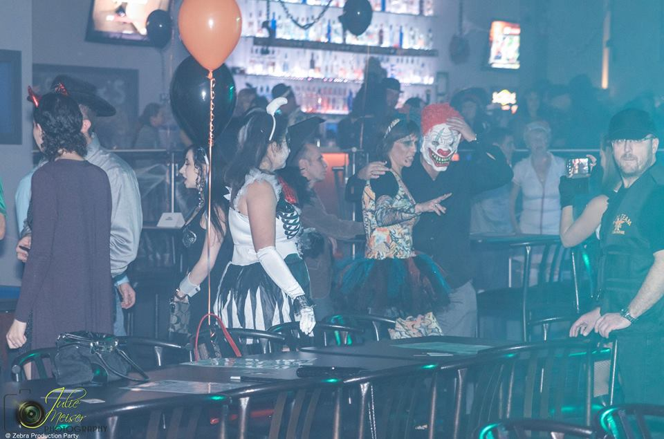 DjMax-Halloween Party-2015-24