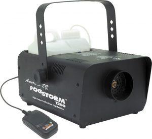 fog-storm-1200-50