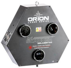 orion-triscanner-55