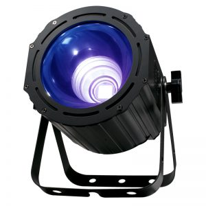 uv-cob-cannon-black-light-65